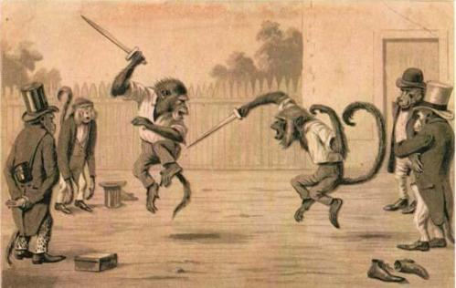 monkey-gentlemen-swordfighting.jpg