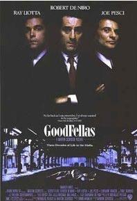 goodfellas.jpg