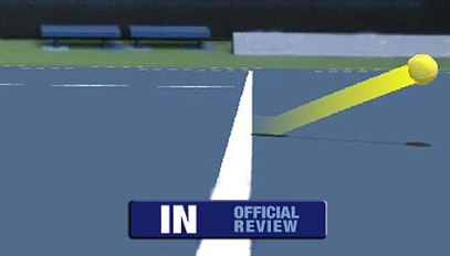 hawk-eye-tennis.jpg