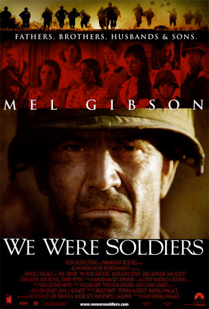 we-were-soldiers-mel-gibson.jpg